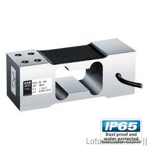 how to choose the right load cell